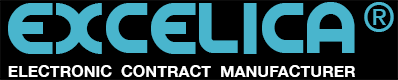 EXCELICA | Electronic Contract Manufacturer