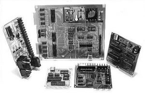 Various Boards